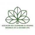 Logo-resnatur